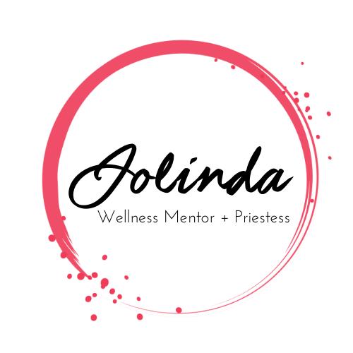 Jolinda Johnson